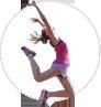 dance-fitness2