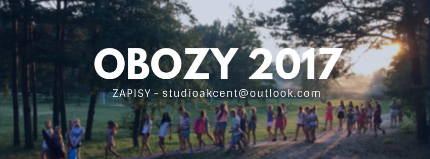 Oboz-2017-cover