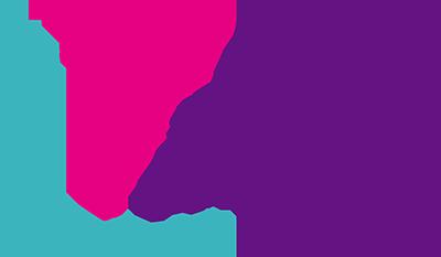 Studio Taneczne Akcent